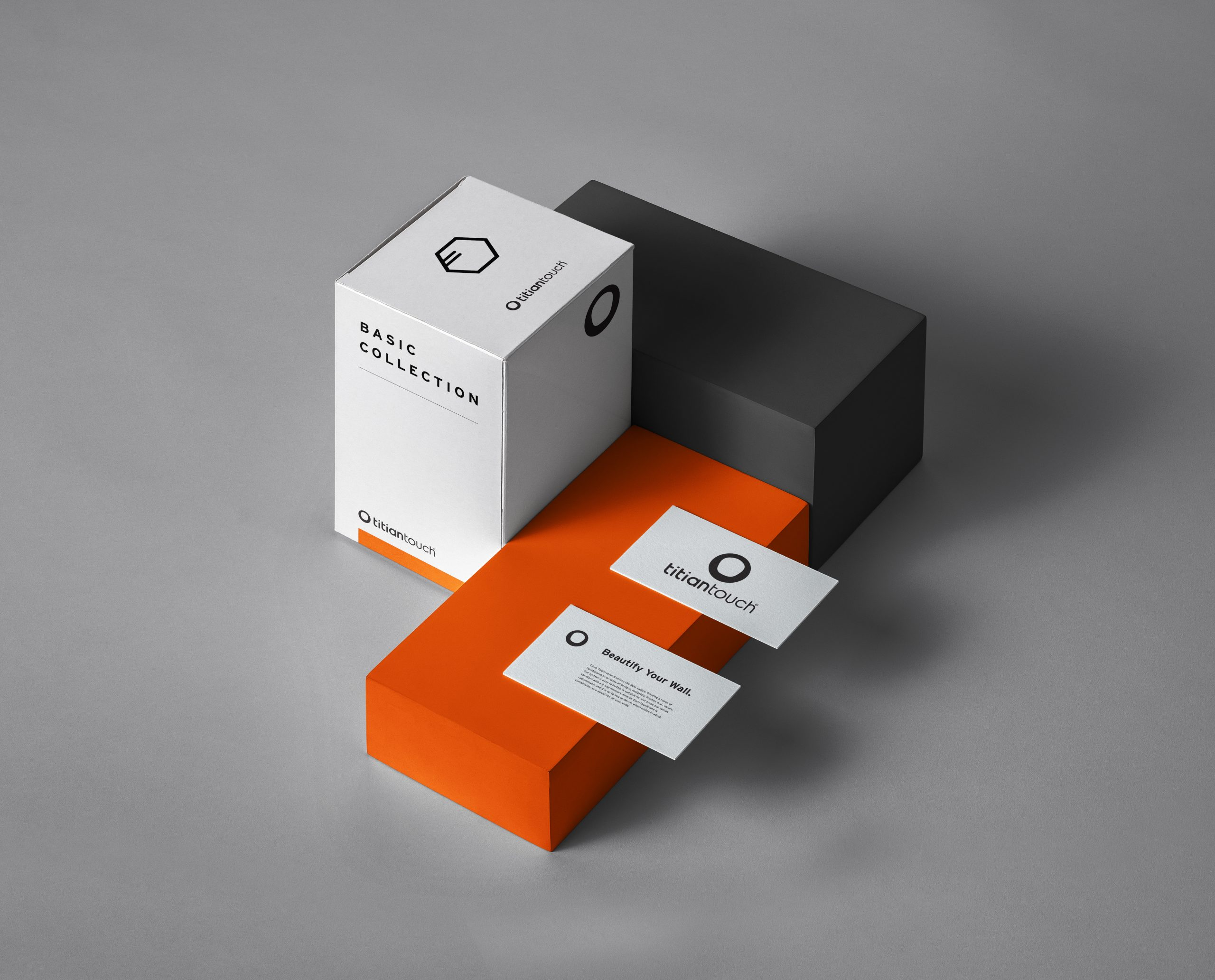 Basic-Packaging-Product-Brand-Mockup-1