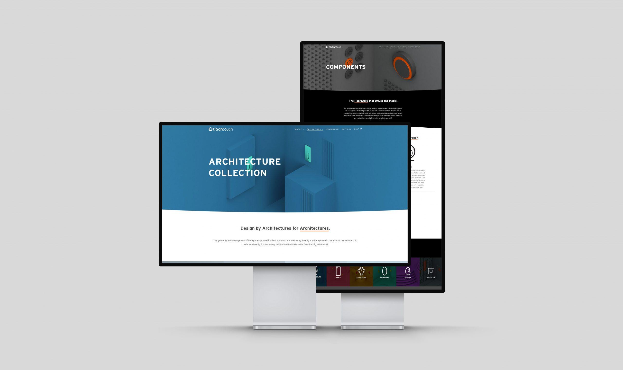 Monitor-Pro-Display-XDR-Mockup