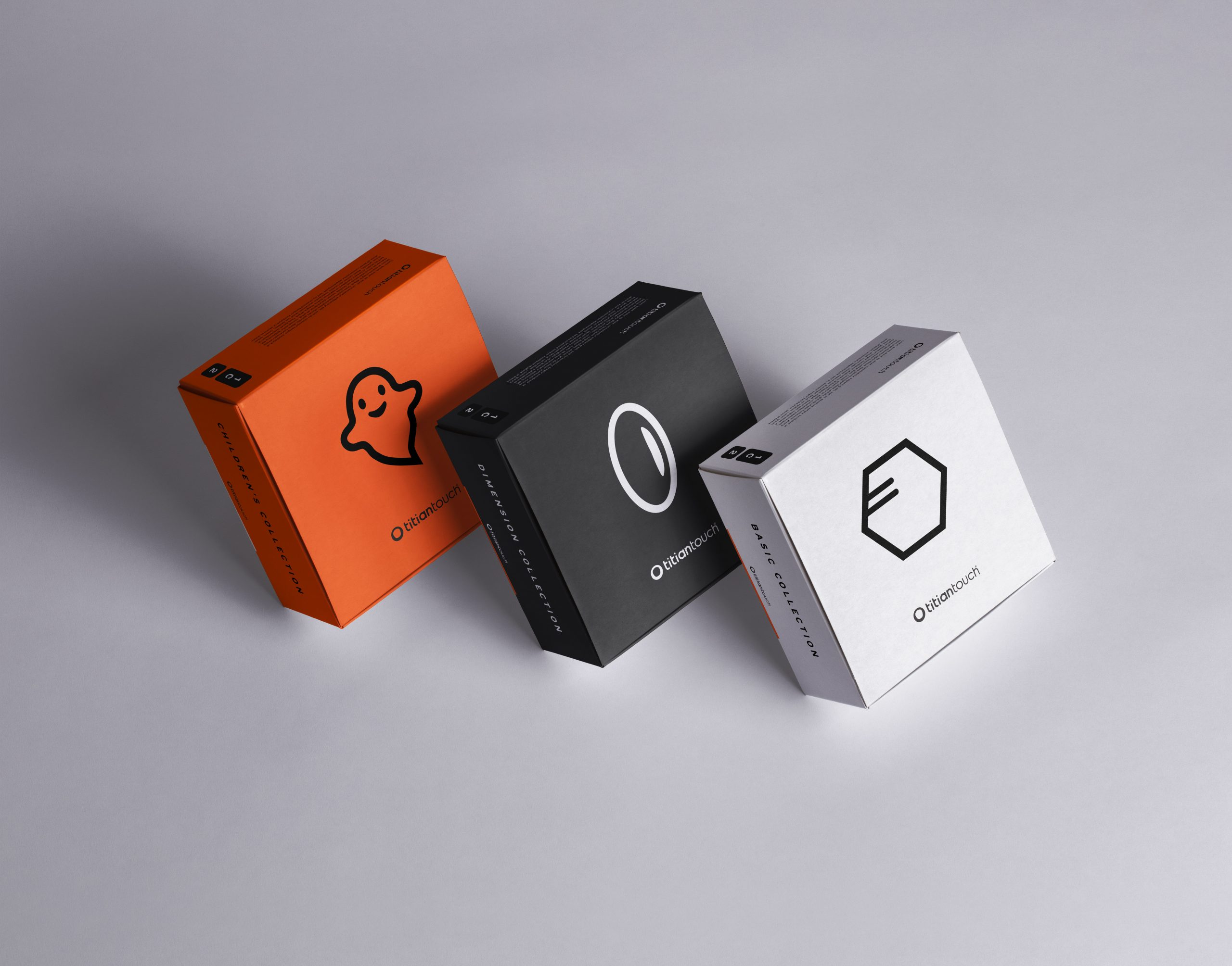 Square-Boxes-Packaging-Mockup-vol2