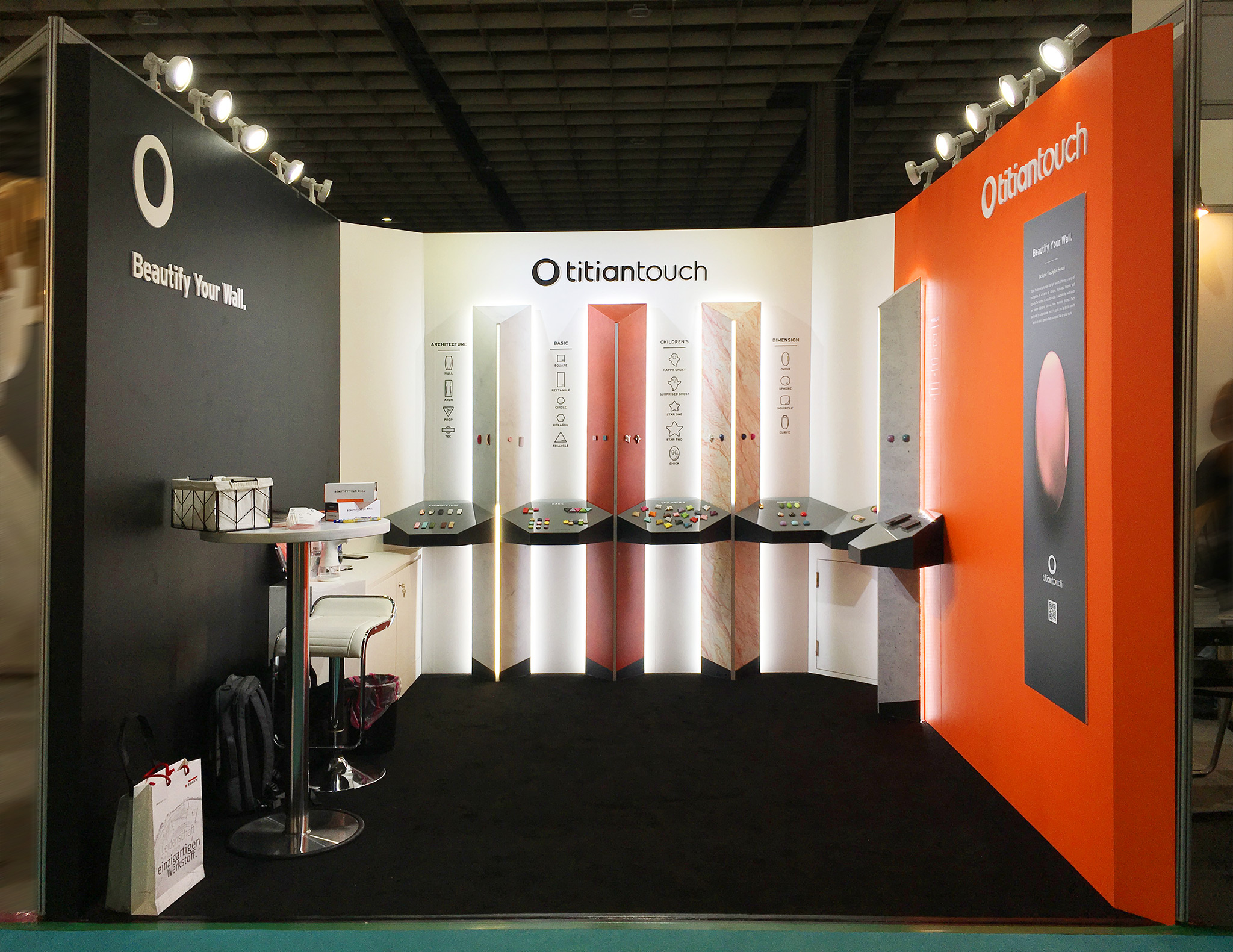 Titiantouch_Booth_2020-Mid