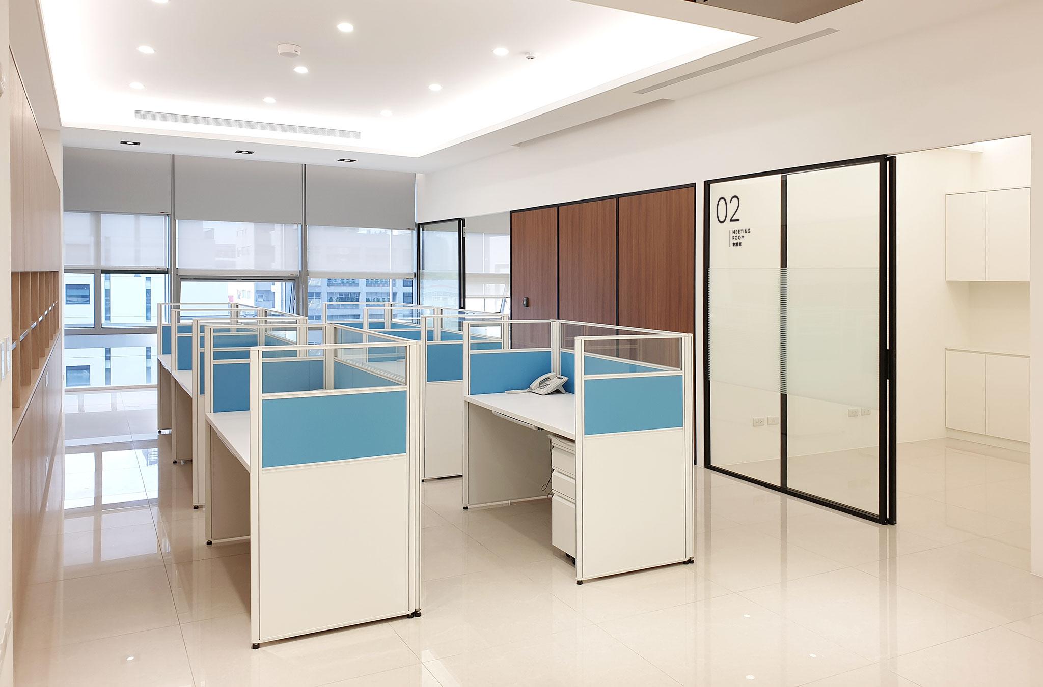 honyou-office-03
