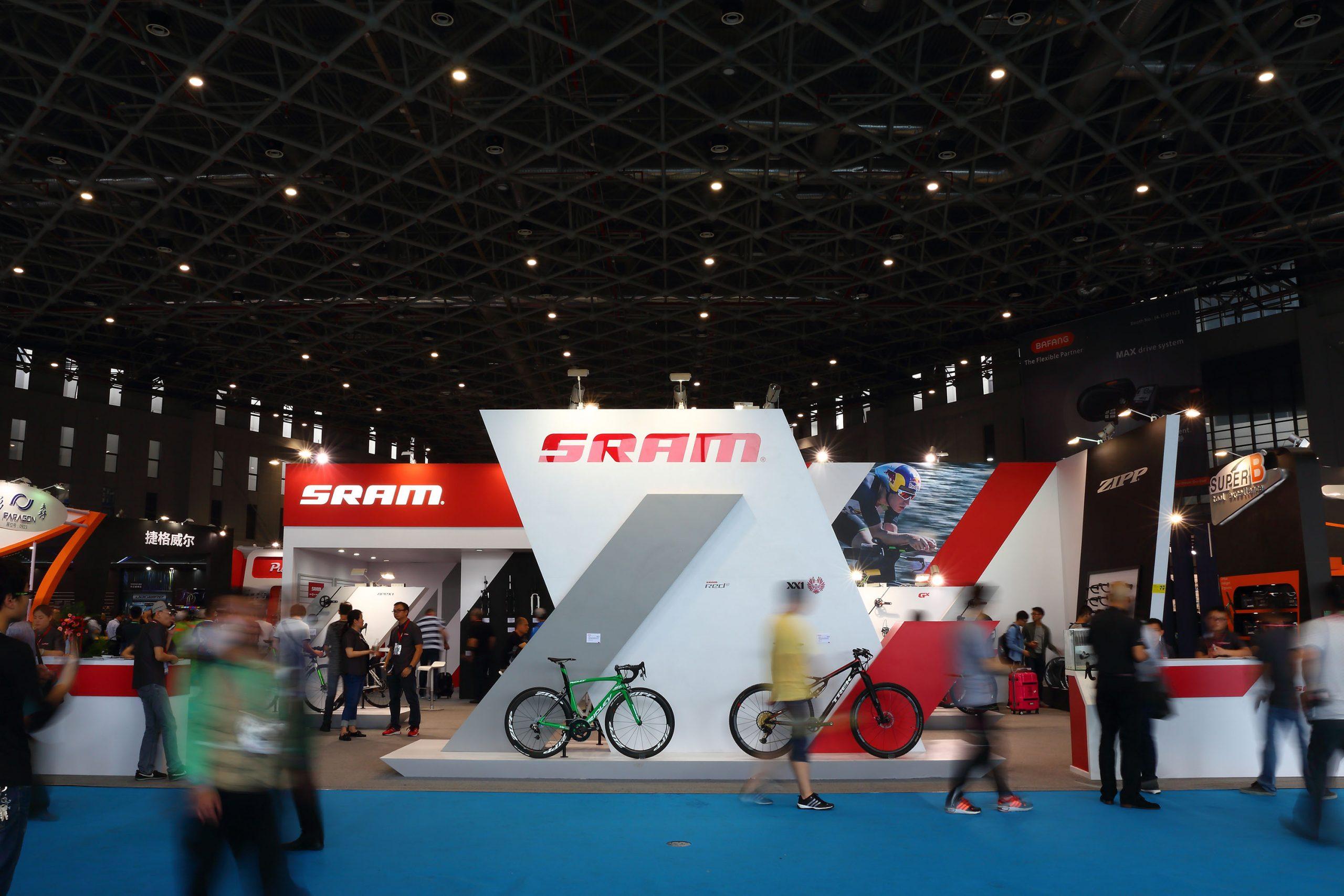 2016_SRAM_China_Cycle